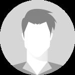 BAVcompact - Kontakt - Ihre Ansprechpartner bei BAVcompact