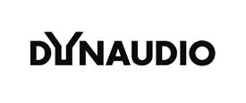 BAVcompact - betriebliche Altersvorsorge mit System - Referenzlogo DYNAUDIO