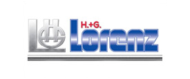 BAVcompact - betriebliche Altersvorsorge mit System - Referenzlogo H+G Lorenz
