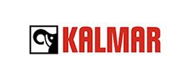 BAVcompact - betriebliche Altersvorsorge mit System - Referenzlogo Kalmar