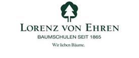 BAVcompact - betriebliche Altersvorsorge mit System - Referenzlogo Lorenz von Ehren