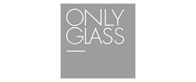 BAVcompact - betriebliche Altersvorsorge mit System - Referenzlogo Only Glass