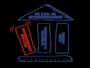 BAVcompact - bAV für Arbeitnehmer - Die 3 Säulen der Altersversorgung