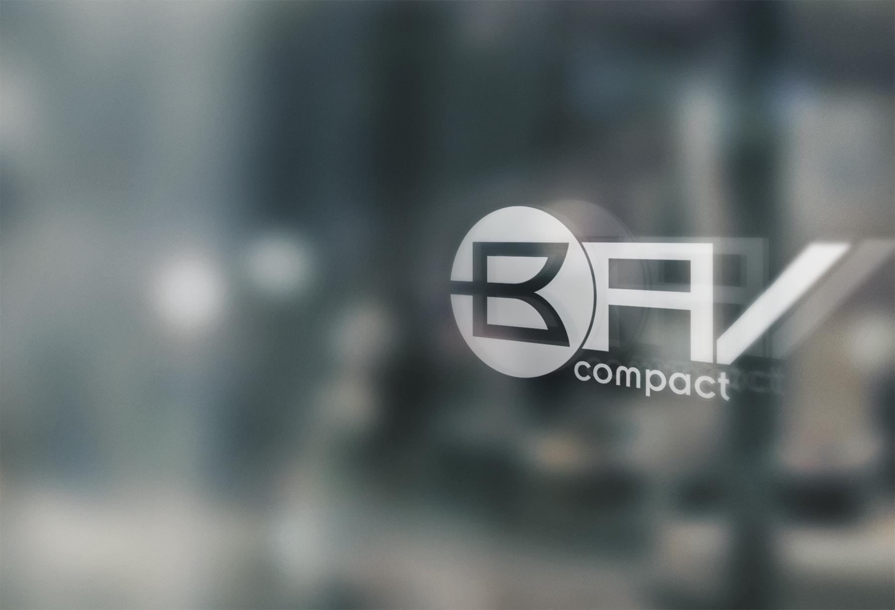 BAVcompact - betriebliche Altersversorgung mit System