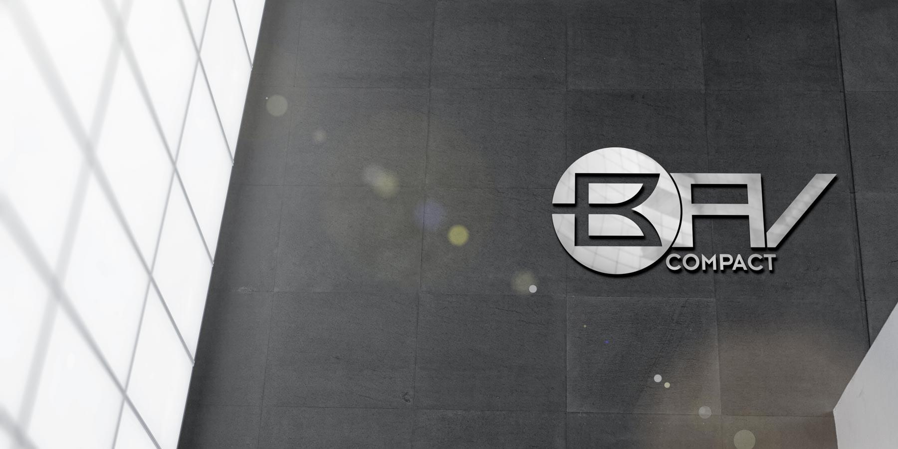 BAVcompact - Wichtige bAV-Kennzahlen - Betriebliche Altersversorgung mit System