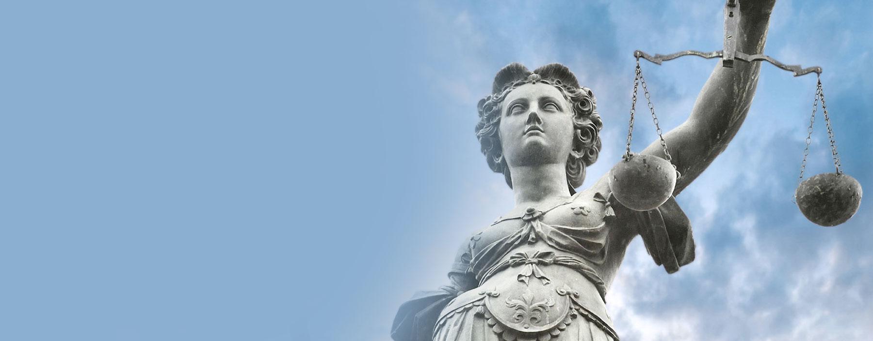 BAVcompact - Betriebliche Altersversorgung mit System - Rechtssicherheit in der bAV