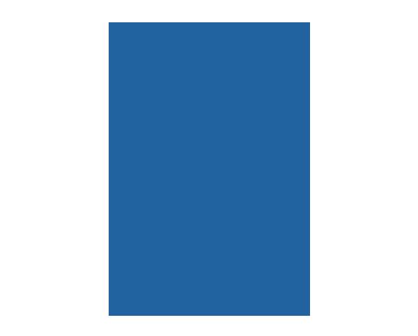 BAVcompact - Arbeitgeber - spezialisierter bAV-Versicherungsmakler - Häufige Fragen unsere Antworten - FAQ