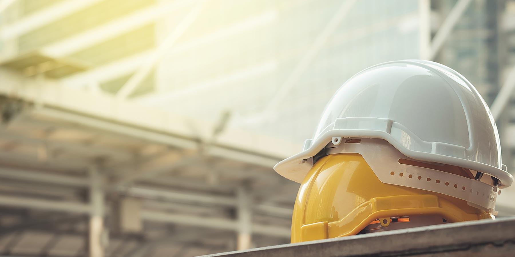 BAVcompact - bAV für den Bau - Tarifliche Zusatzrente Baugewerbe TZR
