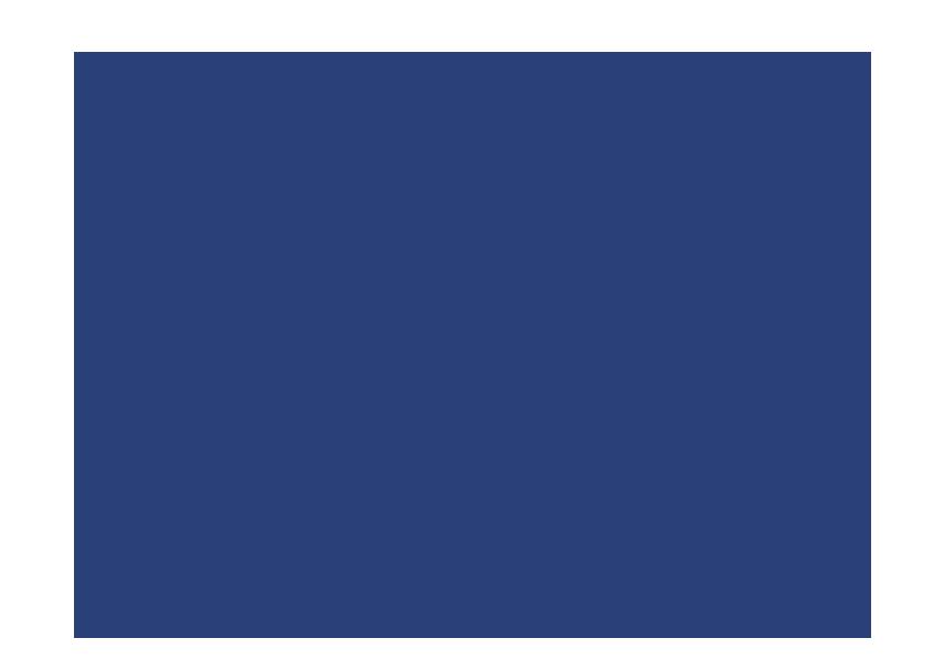 BAVcompact - Warum bAV mit uns - Arbeitgeber - spezialisierter bAV-Versicherungsmakler