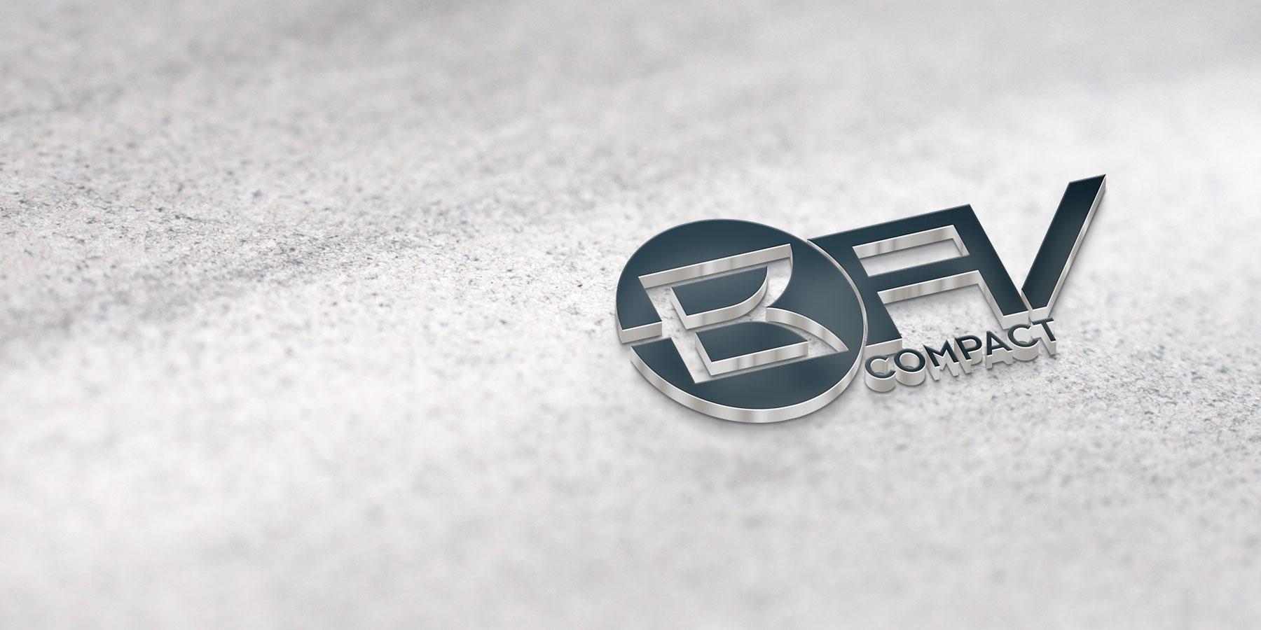 Informationen für den Arbeitgeber - Arbeitgeber - spezialisierter bAV-Versicherungsmakler - BAVcompact